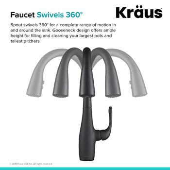 Faucet Specs 3