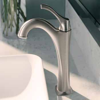 Spot-Free Stainles Steel - Lifestyle View 1