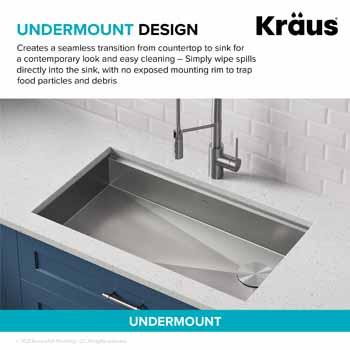 Drop-in Design
