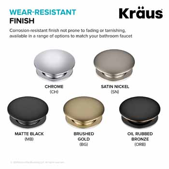 Wear-Resistant Finishes