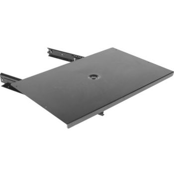 Television Swivel And Pull Out Extension Arms From Hafele