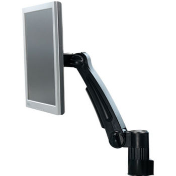 Computer Monitor Mounts