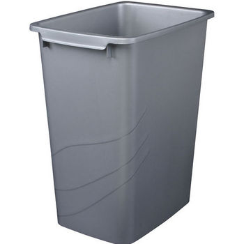 Replacement Bin