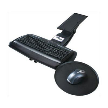 Keyboard Trays & Drawer Arms