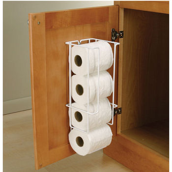 Knape & Vogt Toilet Paper Holders