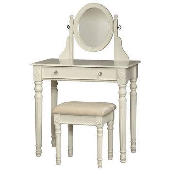 Vanity & Mirror Sets