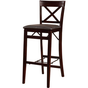 Bar Stool Product View