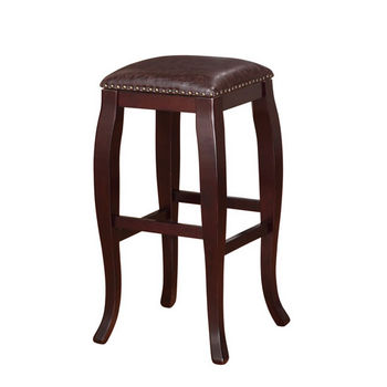 Chairs Bar Amp Counter Stools By Linon Covington