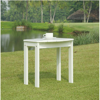 Patio Accessories Unlimited Patio Furniture Outdoor