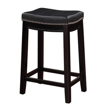 Claridge Stool