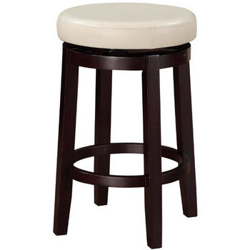 Rice Counter Stool Product View