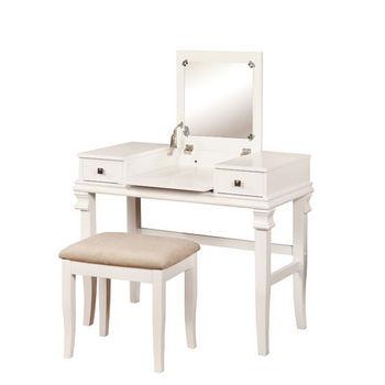Vanity Amp Mirror Sets Vanities Come In 3 Piece Sets