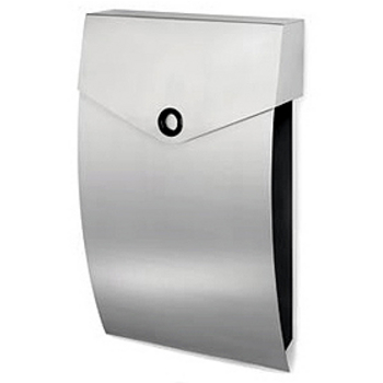 Locking Mailboxes