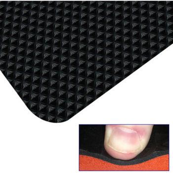 Mat Pro Supreme SlipTech™ Anti-Fatigue Floor Mat