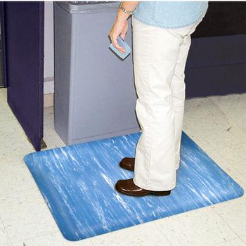 Mat Pro K-Marble Step™ Floor Mat