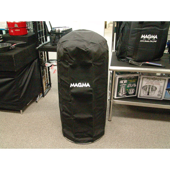 Gas Grill Covers
