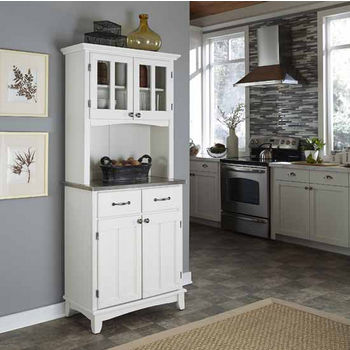 shop our selection of cupboards hutches sideboards and buffets for rh kitchensource com kitchen hutch cabinet ikea kitchen cabinet hutch ideas