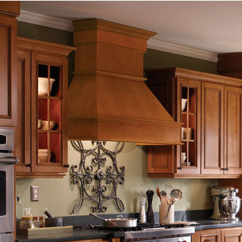 Omega National Range Hoods
