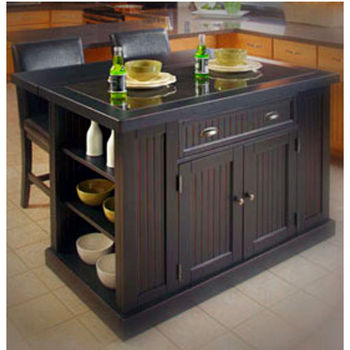 Home Styles Shop Home Styles Furniture For The Home And Patio