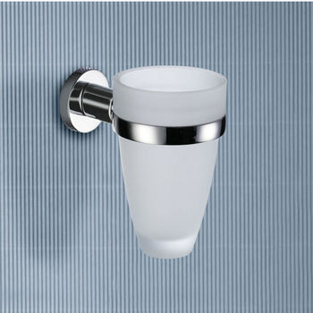Nameeks Tumblers & Holders