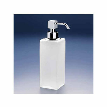 Free Standing Soap Dispensers A Necessity For Any Bathroom Or Kitchen Area