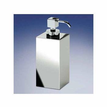 Nameeks Windisch Free Standing Gel Dispenser
