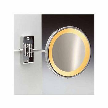 Nameeks Windisch Incandescent Light Mirror