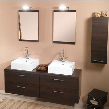 Nameeks Bath Vanities
