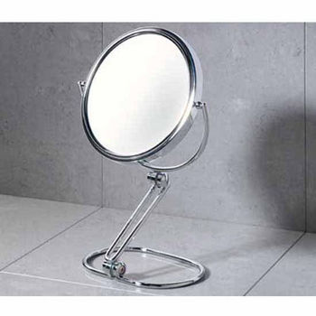 Cosmetic & Shaving Mirrors