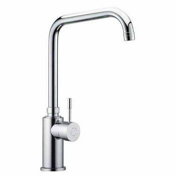 Nameeks Kitchen Faucets