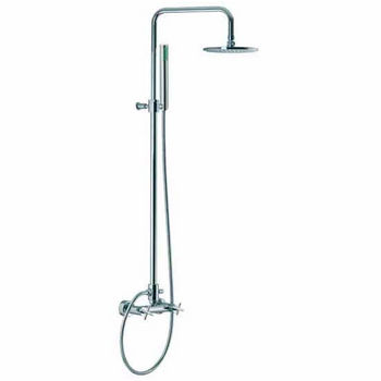 Nameek\'s Bathroom Faucets, Shop Nameek\'s Faucets for the Tub and ...