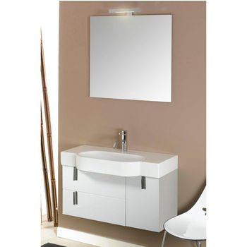 Nameeks Bathroom Vanity Sets Bath Vanities