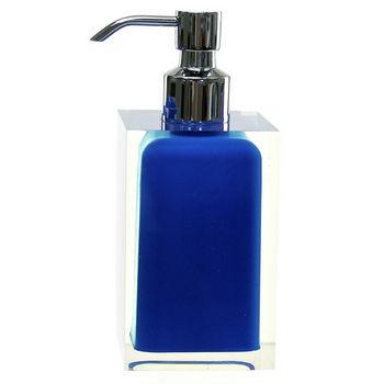 Nameeks Gedy Soap Dispenser
