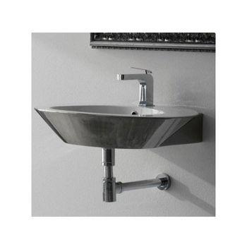 Nameek S Bathroom Sinks Shop Nameek S Luxury Wall Mount