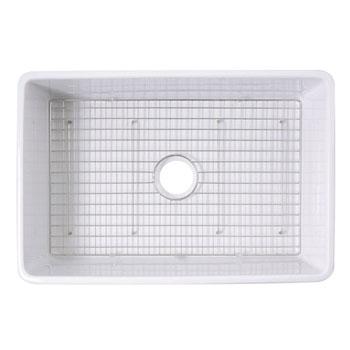 Grid w/ Sink