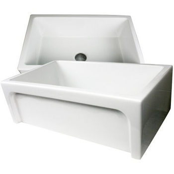 Cape Collection by Nantucket Sinks