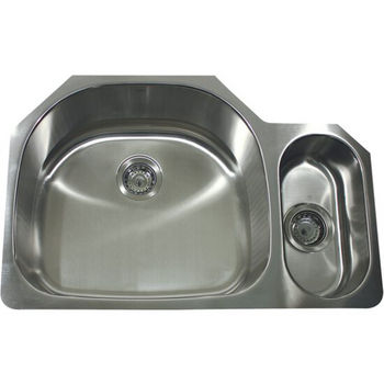 Sconset Collection by Nantucket Sinks