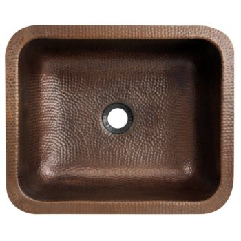Metal Sinks Decorative Metal Bathroom Sinks Metal Bathroom Basins    Hammered Metal Bathroom Sinks