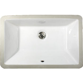 Great Point Collection by Nantucket Sinks