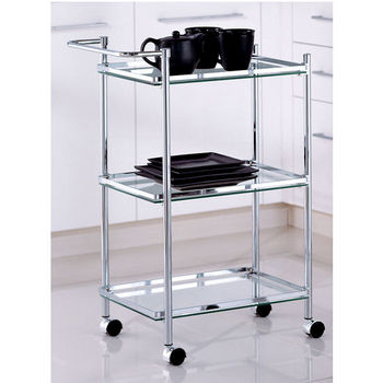Neu Home Kitchen Carts