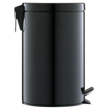 Neu Home Trash Cans