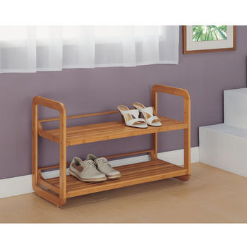 Neu Home Bedroom Furniture