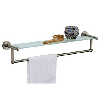 Neu Home Towel Bars
