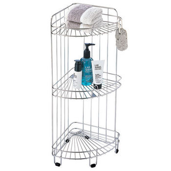 Neu Home Shower Caddies