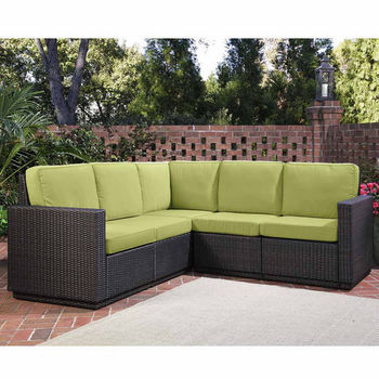 Outdoor Chairs Sofas Loveseats