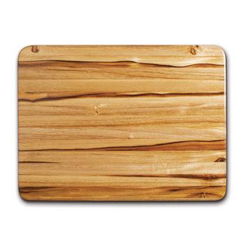 Proteak Cutting Boards