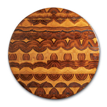 Proteak Cutting Boards