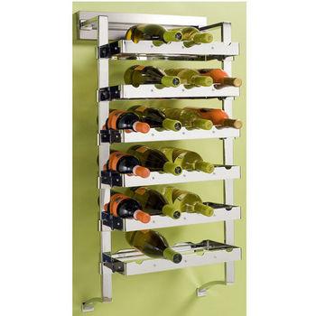 pegRAIL Wine Cellar Sets