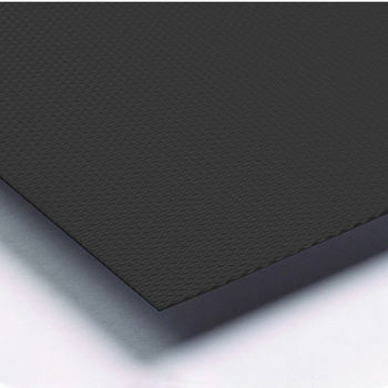 Peter Meier Prisma Design, Non-Slip Cut Sheet