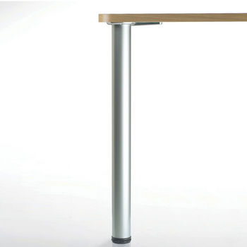 Peter Meier Table Legs